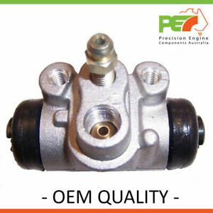 New *PROTEX* Brake Wheel Cylinder-Rear For SUZUKI SWIFT SA310 2D H/B FWD