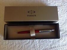 Penna Biro Parker