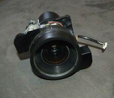 Sony Projector VPL-VW500ES VPL-VW600ES VPL-VW675ES  4K UHD Lens