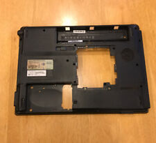 Base Chassis Bottom Cover HP Compaq Presario C700 Laptop 454938-001