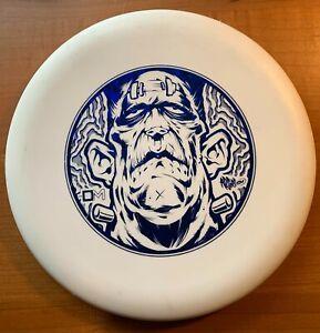 Prodigy PA-3 Frisbee Disc Golf