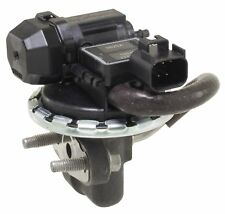 EGR Valve fits 2004-2007 Mercury Mountaineer  AIRTEX ENG. MGMT. SYSTEMS
