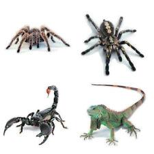 3D Spider Crawling Car Sticker For Vehicle Truck Window Sticker Hood Decal Good