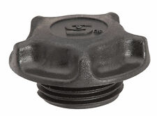 1 New Stant OE Replacement Oil Filler Cap 10080
