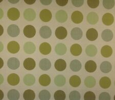 "SUNBRELLA 45184 MOJITO LIME JACQUARD OUTDOOR FURNITURE FABRIC BY THE YARD 54""W"