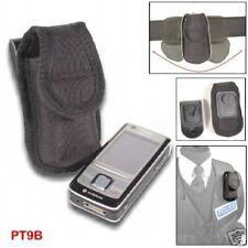 PT9B Mobile Phone Holder Klicklock Airwaves Attachment