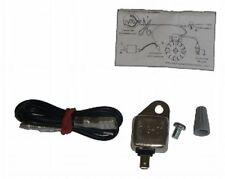 Zündchip , elektronische Zündung passend Stihl 010 010AV