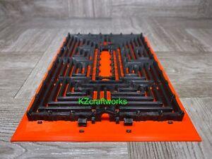 """RedRum"" Edition - The Shining - Overlook Hotel Hedge Maze - Kubrick - US Seller"