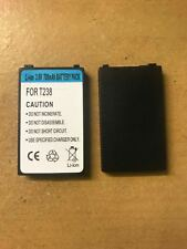 100% brand new Sony Ericsson T220 T230 K300 K500 K700 Z200 Z500 Battery BST-30