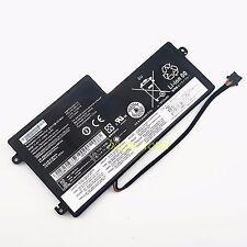 OEM Internal Battery For Lenovo Thinkpad T440 T440s T450 T450s S540 X240s X250