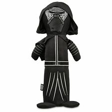 Star Wars DOG TOY, Kyle Ren Bottle Cruncher, Pet Supplies, STAR WARS DOG TOY