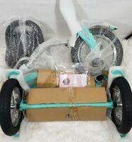 Schwinn Roadster Tricycle Kids S6837AZ Teal