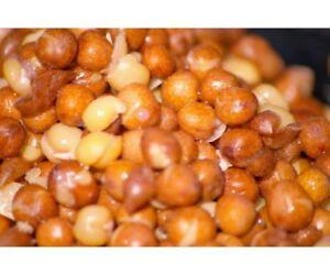 Garlic maples 2.5KG - 20KG