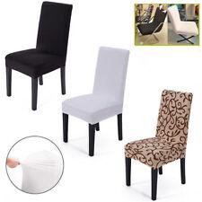 Housses de canapé, fauteuil, et salon pour la salle à manger
