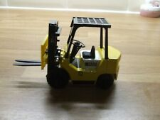 Shinsei Mini Power TCM 22 Fork Lift Truck, 1:50, BNIB