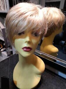 """Hothair wigs"""" VENTURE ^ Creamy Glow"""