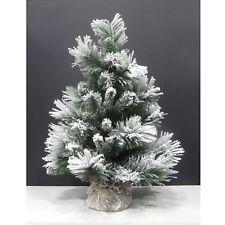 spritzguss weihnachtsb ume g nstig kaufen ebay. Black Bedroom Furniture Sets. Home Design Ideas
