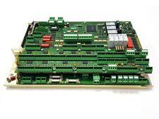 MAN B&W 14.0230.0 MCU MODUL MBD NR.3157167-5 REV.1.4 / BY DHL,FEDEX