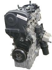 Motor VW Touran 2,0FSI AXW auch Golf V und Audi A3