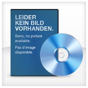 DVD - Strauss, Johann - Dance And Dream DVD # G2016334