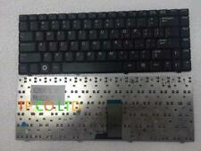New For Samsung R519 NP-R519 Series Laptop Keyboard RU/Russian Клавиатура