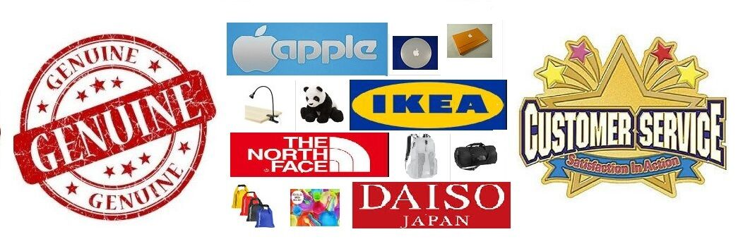 jp-goodies store