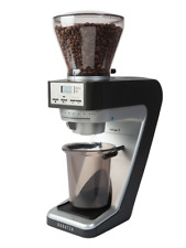 Baratza Sette 30 AP Conical Burr Dosing Espresso Grinder Authorized Dealer