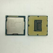 Intel Xeon E3-1230 V2 3.3GHz Quad-Core SR0P4 5.0GT/s 8MB LGA1155 CPU Processor