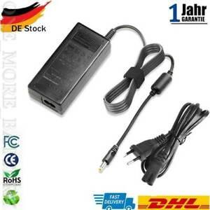Für HP G7000 COMPAQ 6720S 6820S 530 550 620 625 Netzteil Ladegerät Adapter 65W