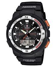 Casio digital Watch Sport Sgw-300h-1avdr