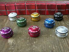 """SARS 1 1/8"""" Semi Integrated headset various colours!!"""