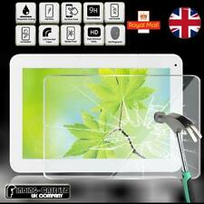 Tablet Tempered Glass Screen Protector Cover For Xgody GA10H 10.1 Inch