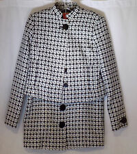 Lovely Isaac Mizrahi for Target Womens 2 Piece Suit and Skirt Set Size 2