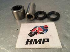 Amortiguadores y suspensiones para motos Honda