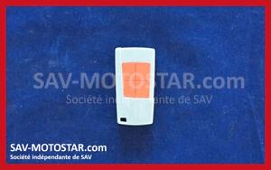 Télécommande MOTOSTAR Smarthome, CLIK 4 MVS