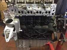 Sorglospaket OM 646 Mercedes CLK  2,2 CDI C220  Motor Überholt OM 646.966