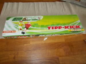 Tipp Kick Classic