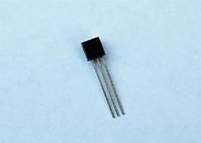 10) Teccor S601E SCR Non-Sensitive Gate 1A 600V NEW Transistor