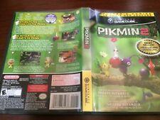 Pikmin 2 (Nintendo GameCube, 2004)