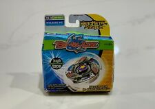 Beyblade Wolborg MS Old Generation Hard Metal System MA-08 Endurance New in Box!