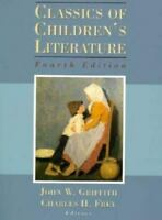 Classics of Children's Literature (1995, Paperback)