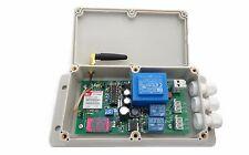 GSM TAPPARELLA 240v-UK fabbricati da attivare GSM
