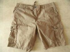 G.H. BASS & CO Cargo Shorts Men's Size 40