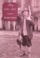 Reg: 1880-1901, Nairn, Alastair, Very Good, Paperback
