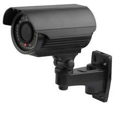 Überwachungskamera A5 700 TVL Analog Nachtsicht bis 40m IRC (IR-Cut Filter) BNC