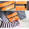 Travel Luggage Bag Big Size Folding Carry-on Duffle bag Foldable Travel Bag pink