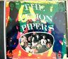 The Lemon Pipers The Lemon Pipers  cd album