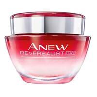 AVON Anew Reversalist Complete Renewal Multi Action Day Cream SPF 20