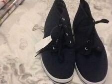Unbranded Chelsea, Ankle Canvas Men's Boots