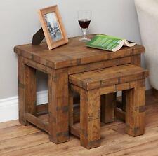 Oak 2 Nested Tables